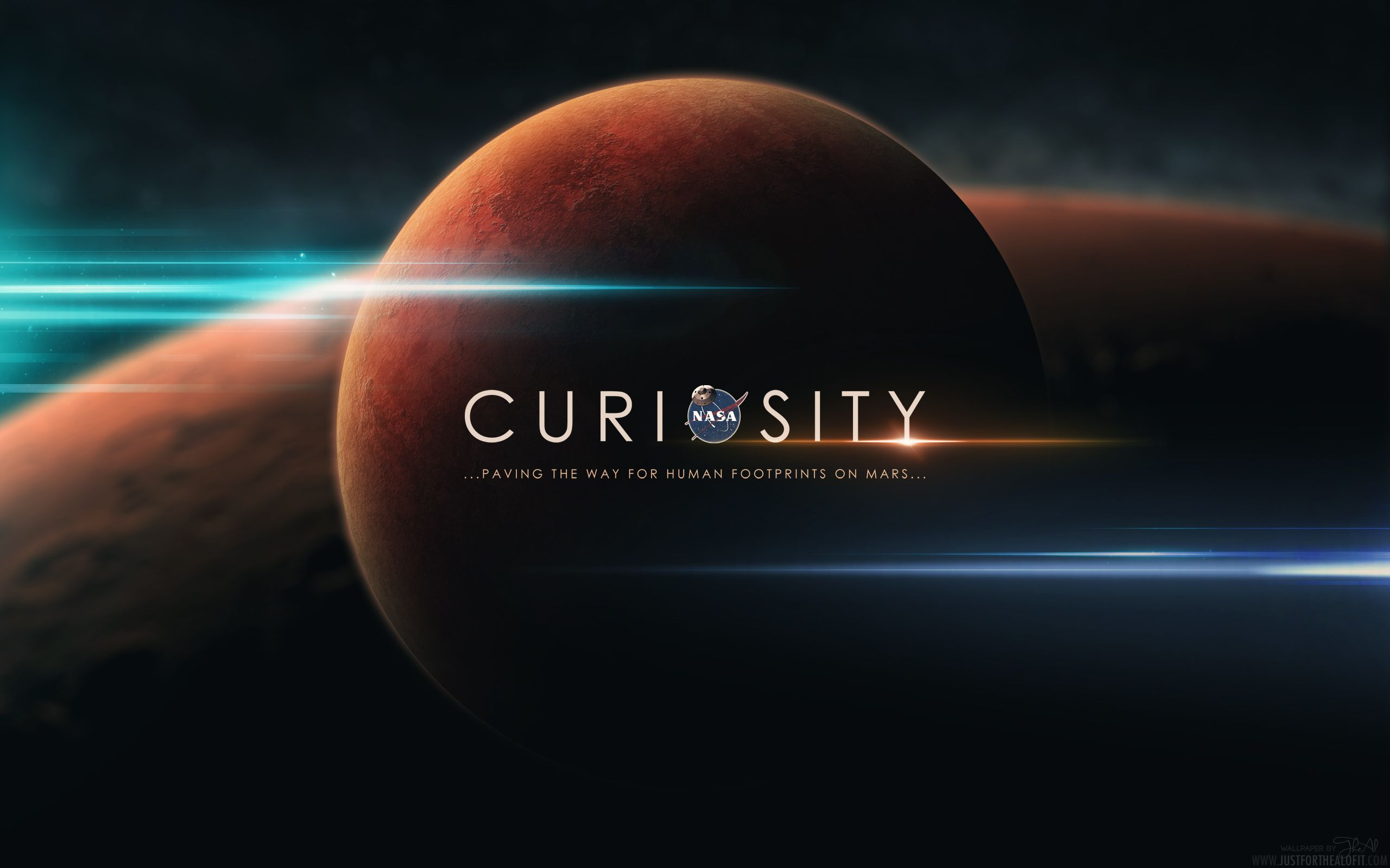 Nasa Mars Curiosity Http Www Pixel4k Com Nasa Mars Curiosity 6586 Html Curiosity Mars Nasa Sombrero Nasa Wallpaper Mars Wallpaper Nasa Mars