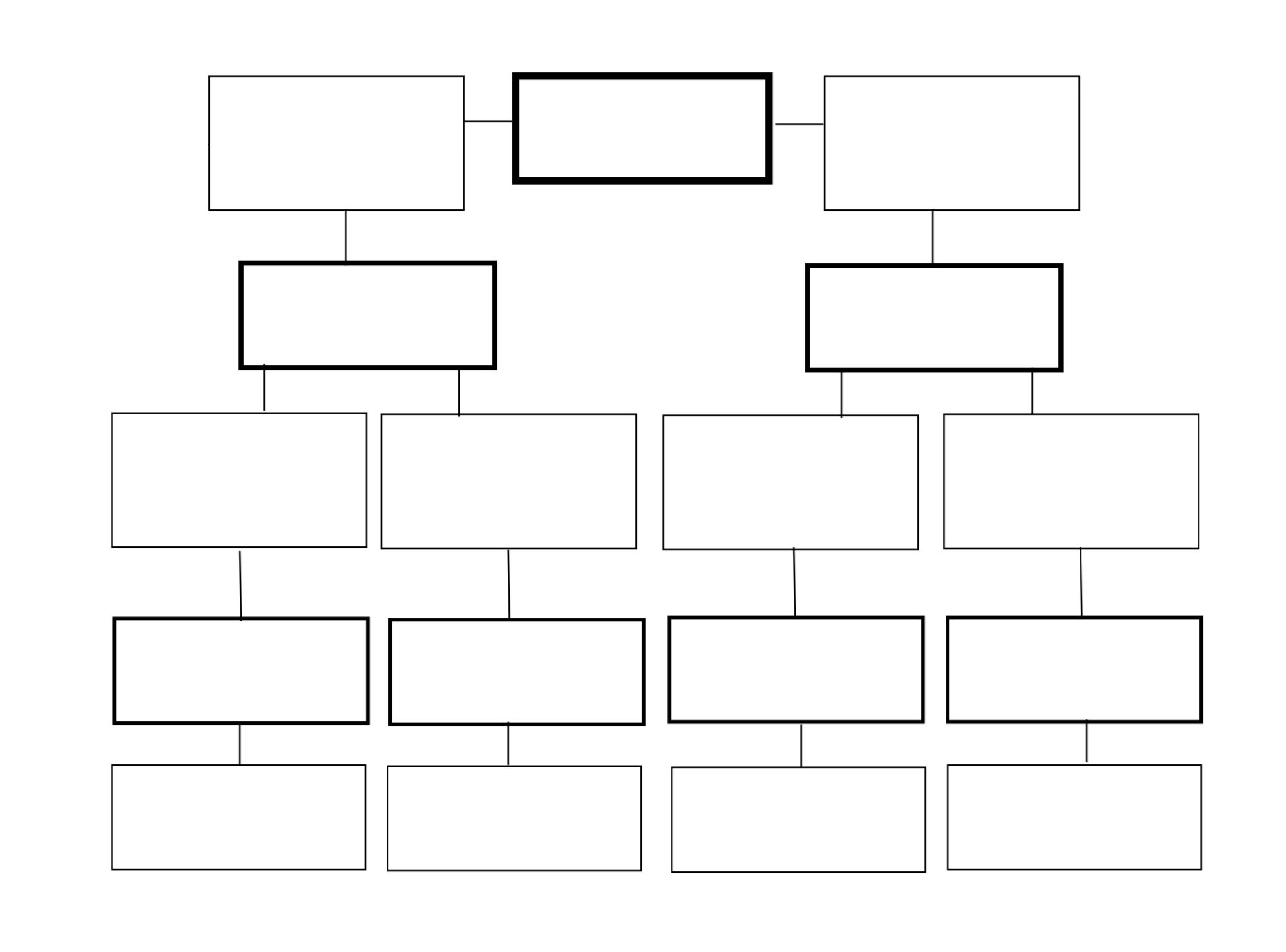 Classification Of Matter Blank Flowchart Thursday November 15 2018 Therapy Worksheets Flow Chart Classification