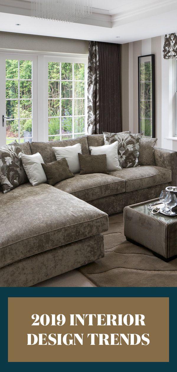 2019 Home Style Trends Living Room Sets Furniture Living Room Remodel Home
