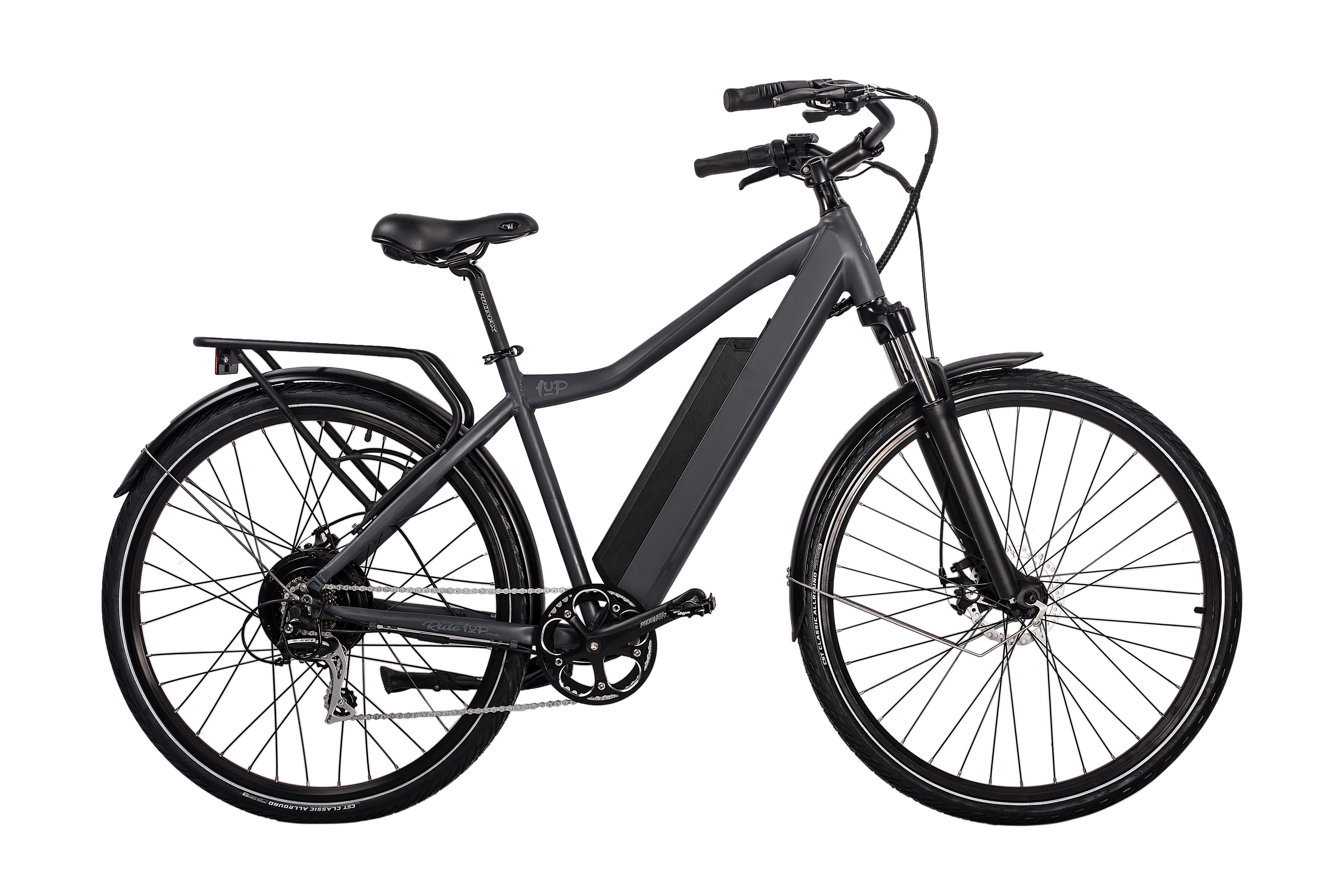 Best Value Electric Bike Bike Photo Studio