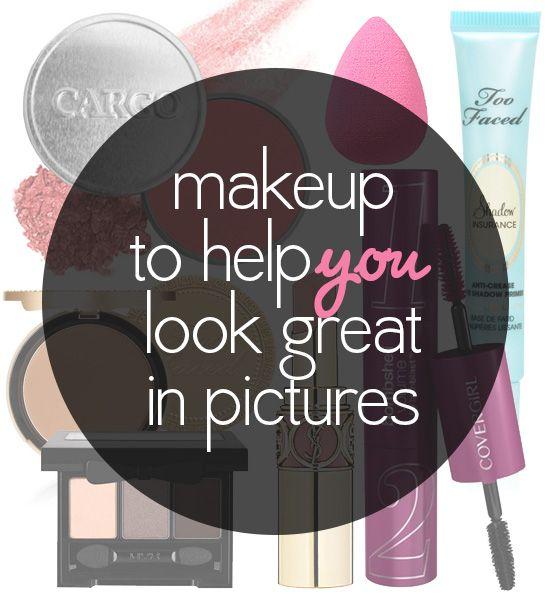 Best 25 Beauty Blender Tips Ideas On Pinterest Beauty