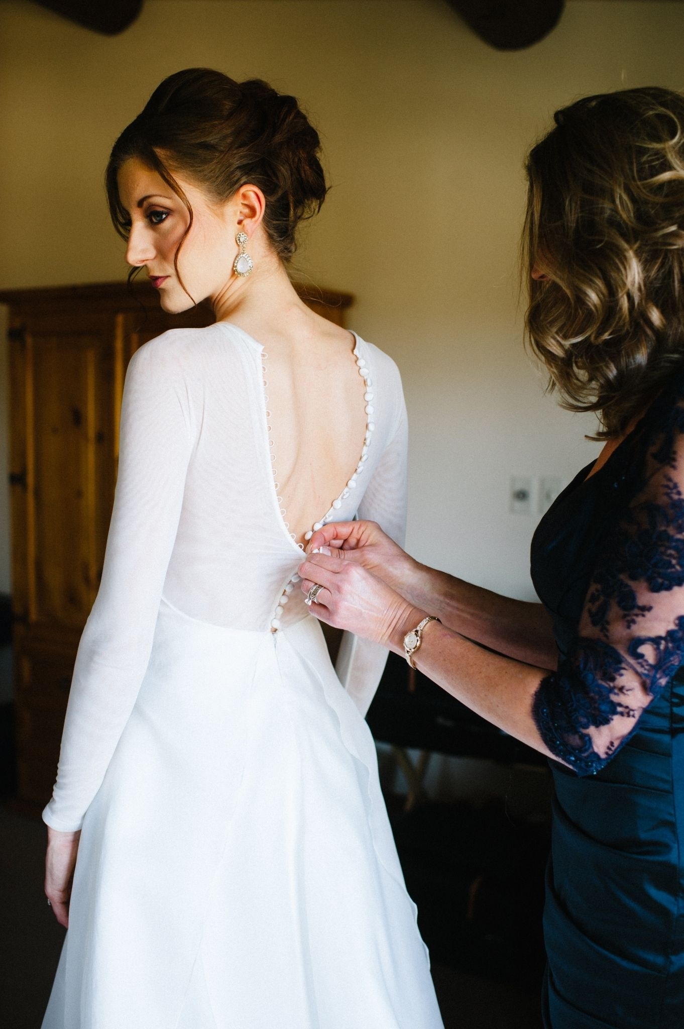 Where to sell used wedding dress country dresses for weddings where to sell used wedding dress country dresses for weddings check more at http ombrellifo Gallery