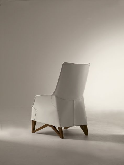Mobius High Back. Furniture catalog, Home