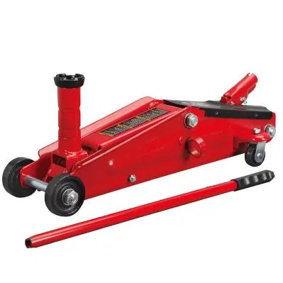 Torin Trolley Floor Jack Big Red Hydraulic Review Best