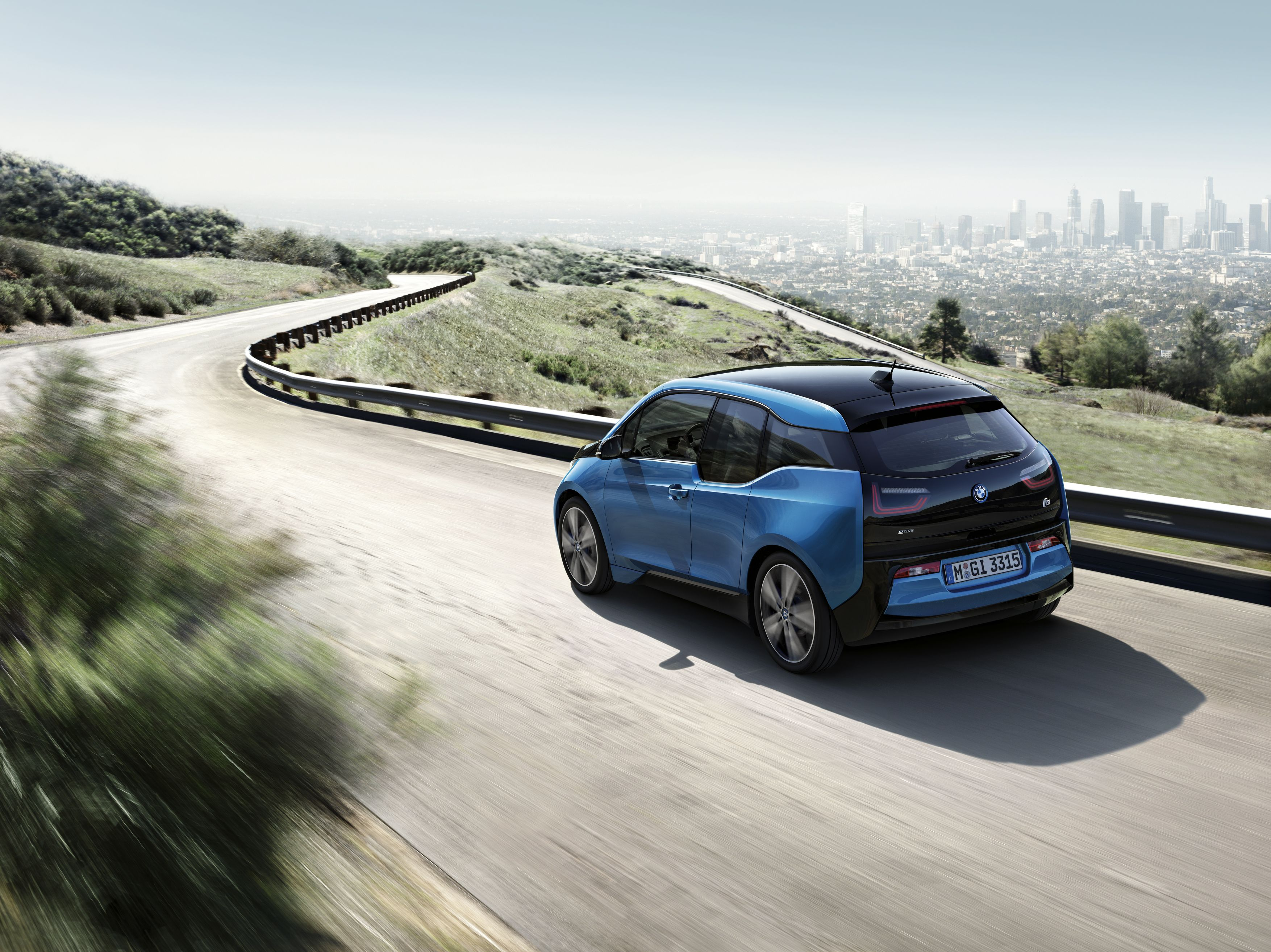 auto electric during viable production in file us reuters mass article t plug says the is d r i bmw charger for car pictured a electrification april not m results jason until w lee photo beijing china