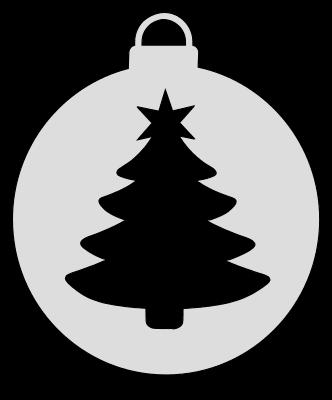 Pin On Diy Christmas Ornaments