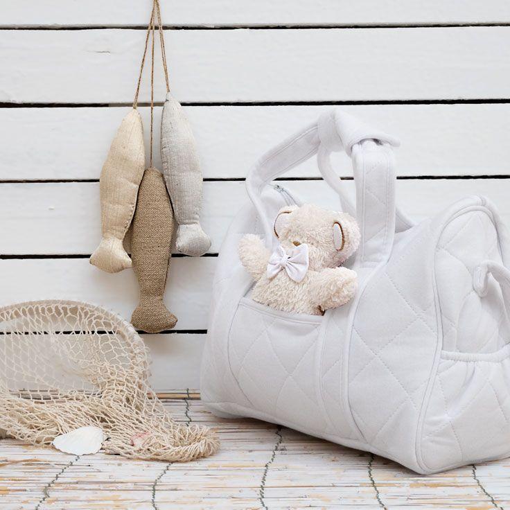 Pecorella Maryplaid mundo bebé almohadas y Maryplaid itUn sueños de lF35K1cTJu