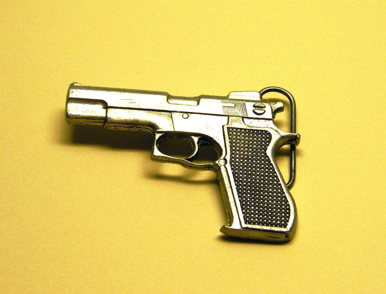 45mm Gun Design Key – $5 | Keychains & Watches | Pinterest | Guns ...