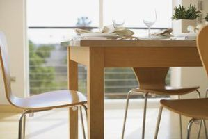 How To Disinfect Wood Furniture Plans