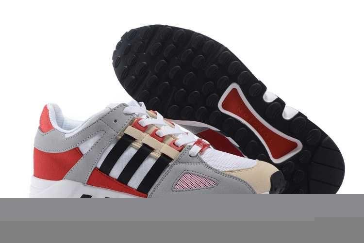 finest selection 7501c da798 https   www.sportskorbilligt.se  1767   Adidas Zx 10000 Dam