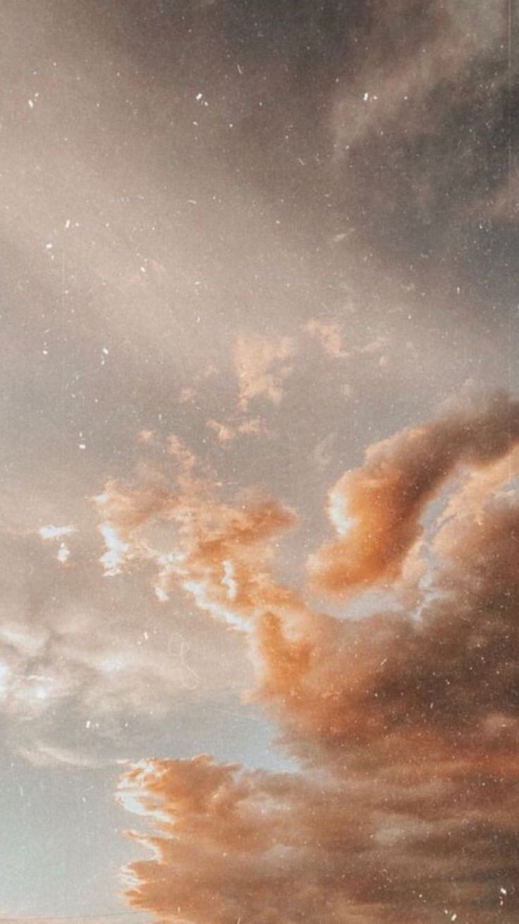 Planodefundo Clouds Photography Aesthetic Pastel Wallpaper Aesthetic Iphone Wallpaper