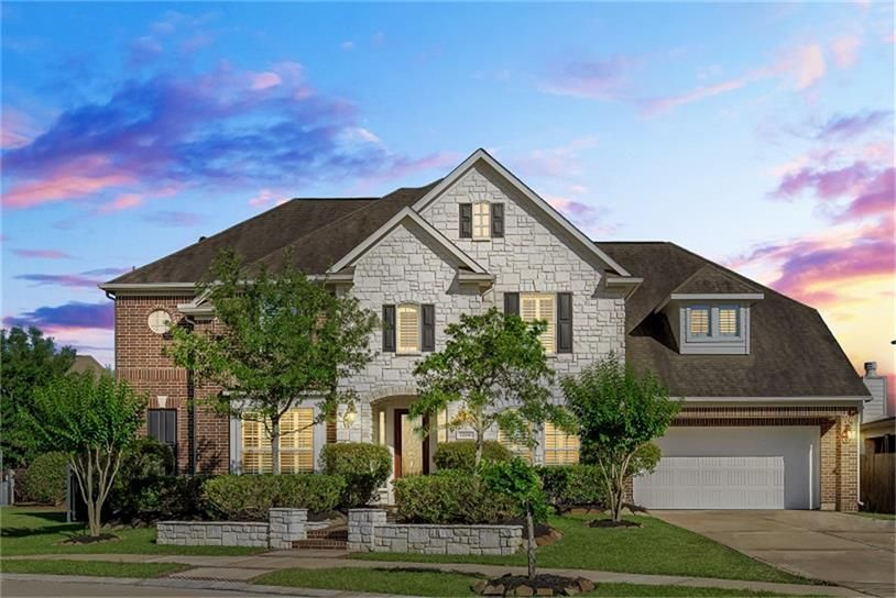 12410 brook cove dr cypress tx 77433 house