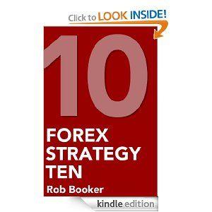 Easy forex strategy amazon