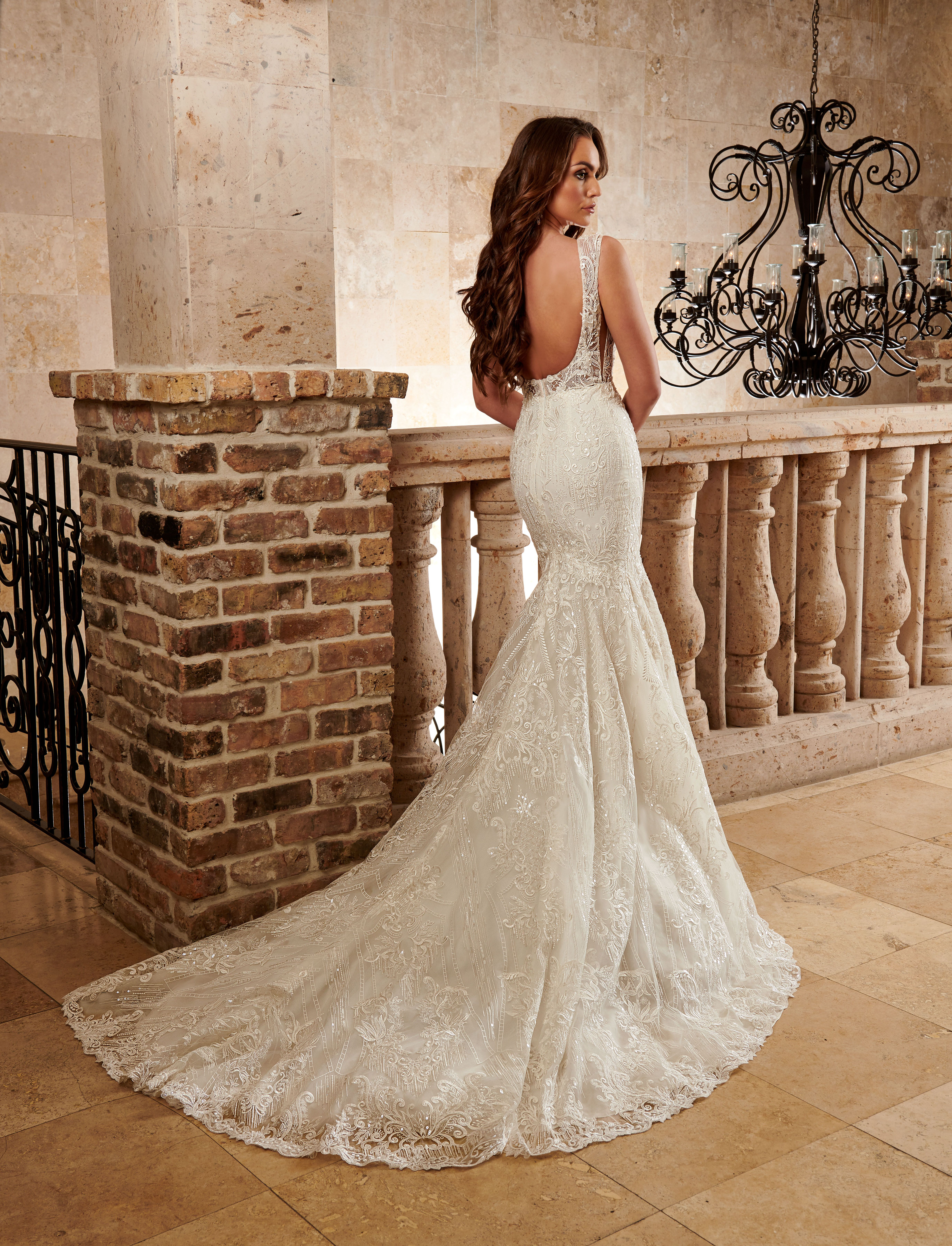 Wedding Dress Wedding Gowns At The Bell Tower On 34th Bridal Portraits In 2020 Wedding Dresses Gown Wedding Dress Best Wedding Dresses
