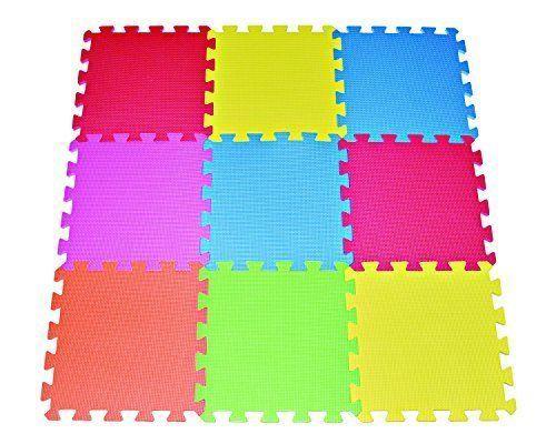 Click Here To See Description Ebay Foam Tiles Kids Playmat