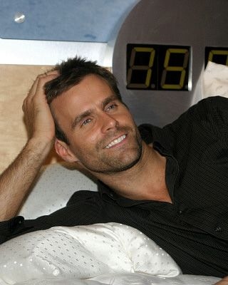 cameron mathison food network