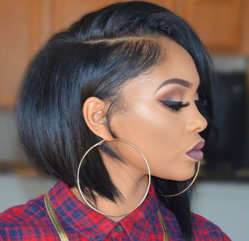 ideas about black bob hairstyles on pinterest black bob