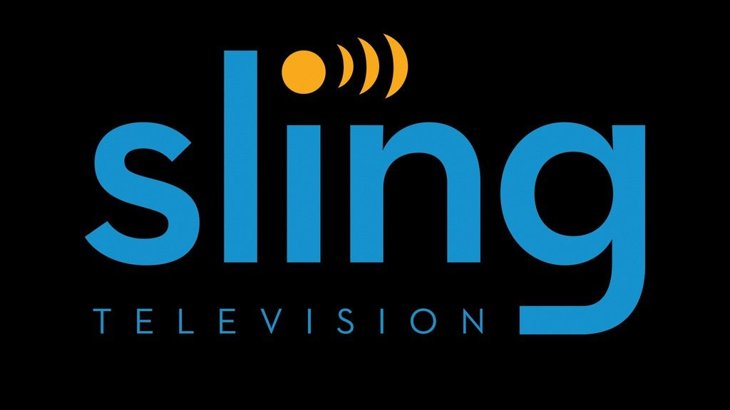 Judge Rules That Dish's Sling Features, AdSkipping Don't