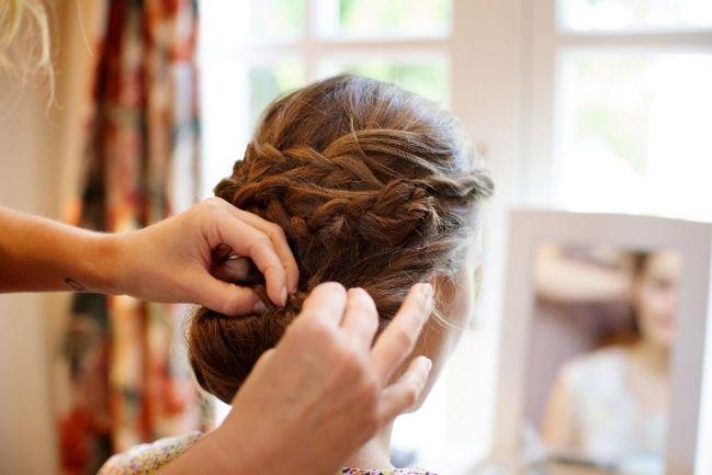 34++ Salon de coiffure lyon 6 idees en 2021