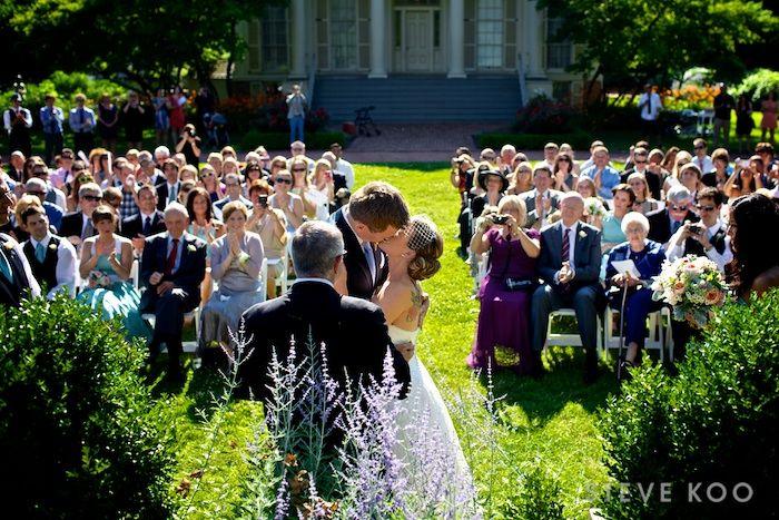 1d18290ee8fee8d552a03578f3d1c40b - Chicago Women's Park And Gardens
