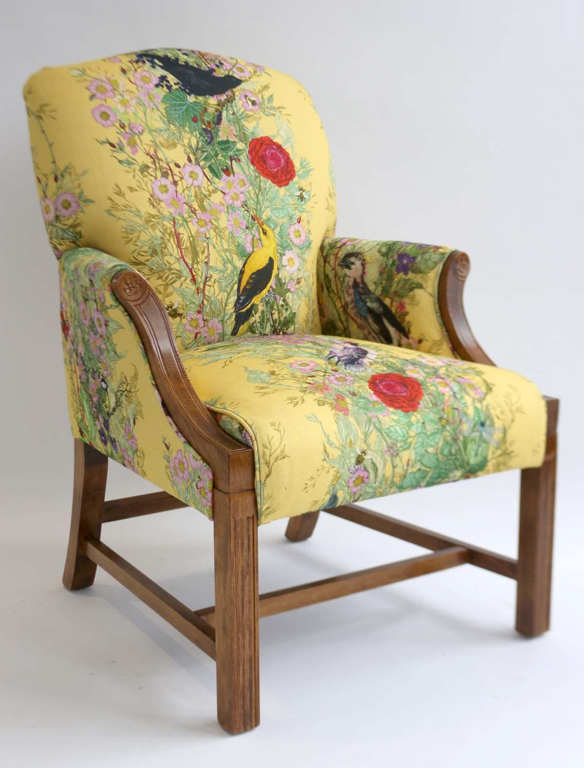 Furniture timorous beasties furniture in pinterest