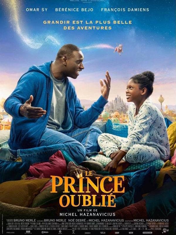 Le Prince Oublie Un Conte Pour Enfants Et Pour Adultes Cinema Films Complets Film Pour Enfants Film Gratuit