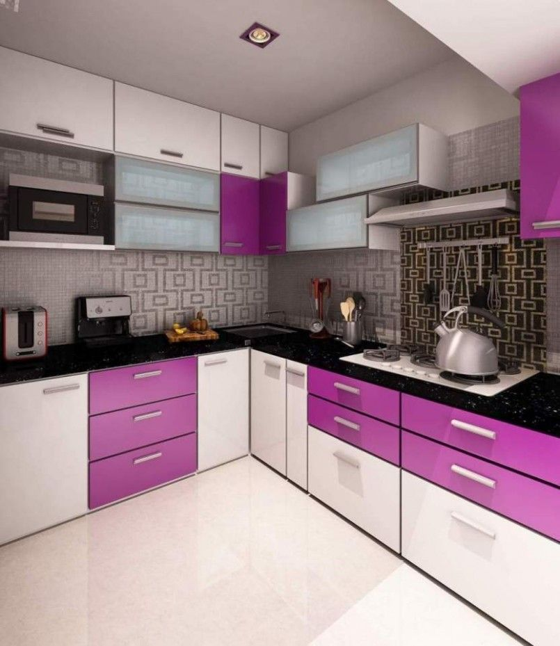Kitchen Sweet Modular Kitchen Furniture Design Complete ...