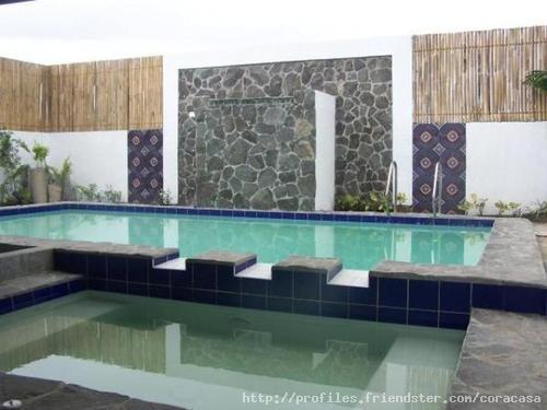 coracasa private pool resort address pansol calamba city laguna