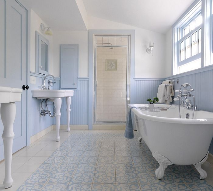 country bathroom pictures country bathroom ideas country bathroom ideas  french country bathroom tile ideas country living