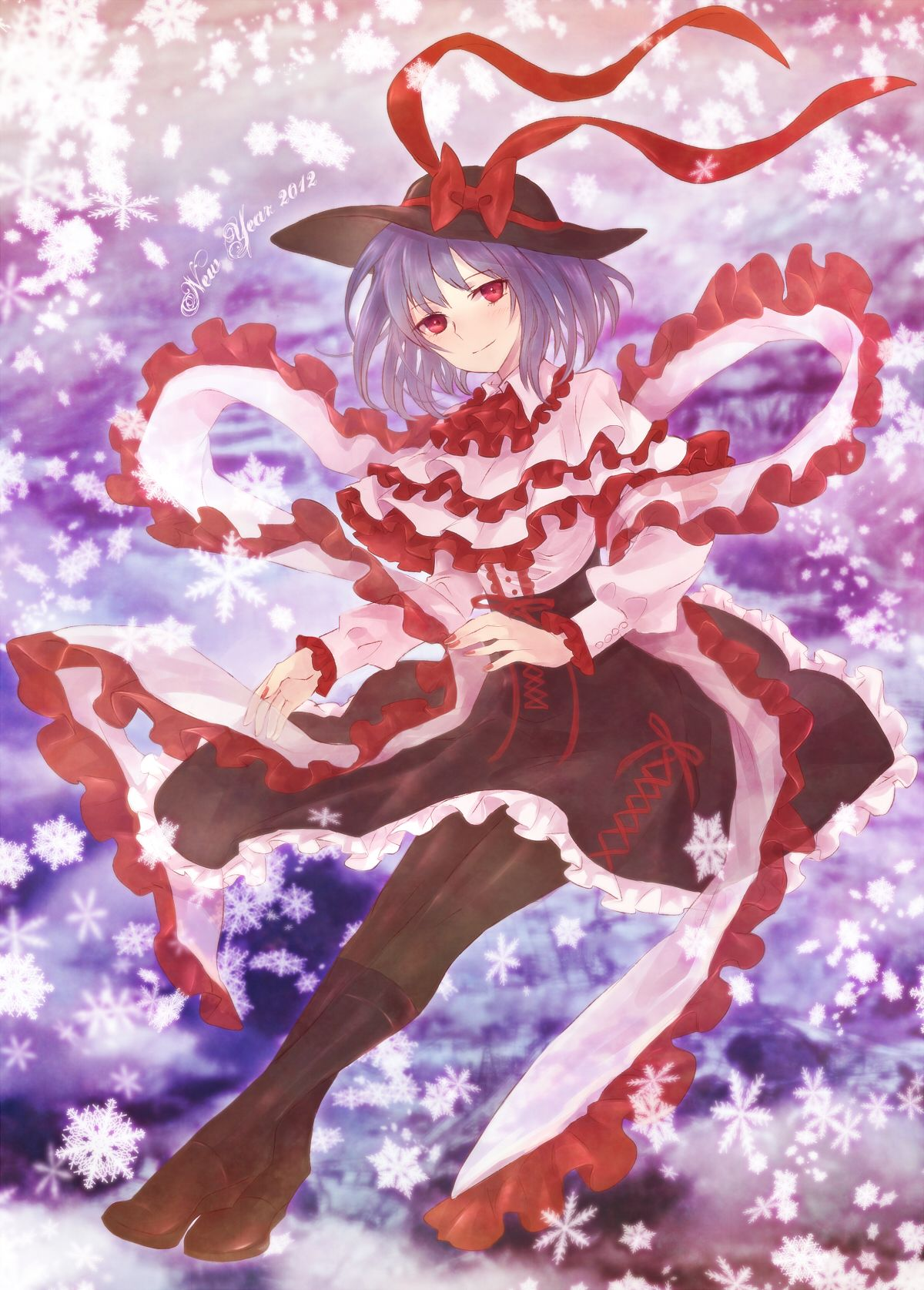 touhou part 335 qhbgef 東方 touhou anime images anime art