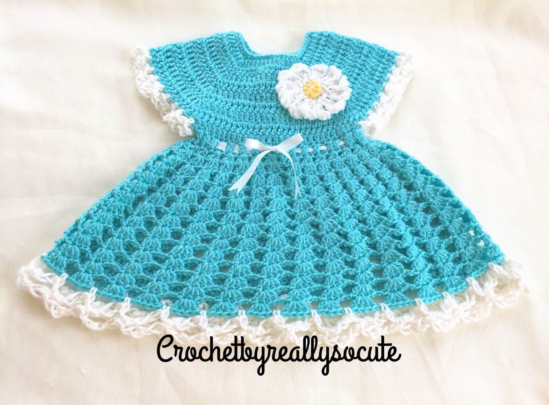7617beb06eb7 Pin by Aditi Sameer on Crochet by Reallysocute