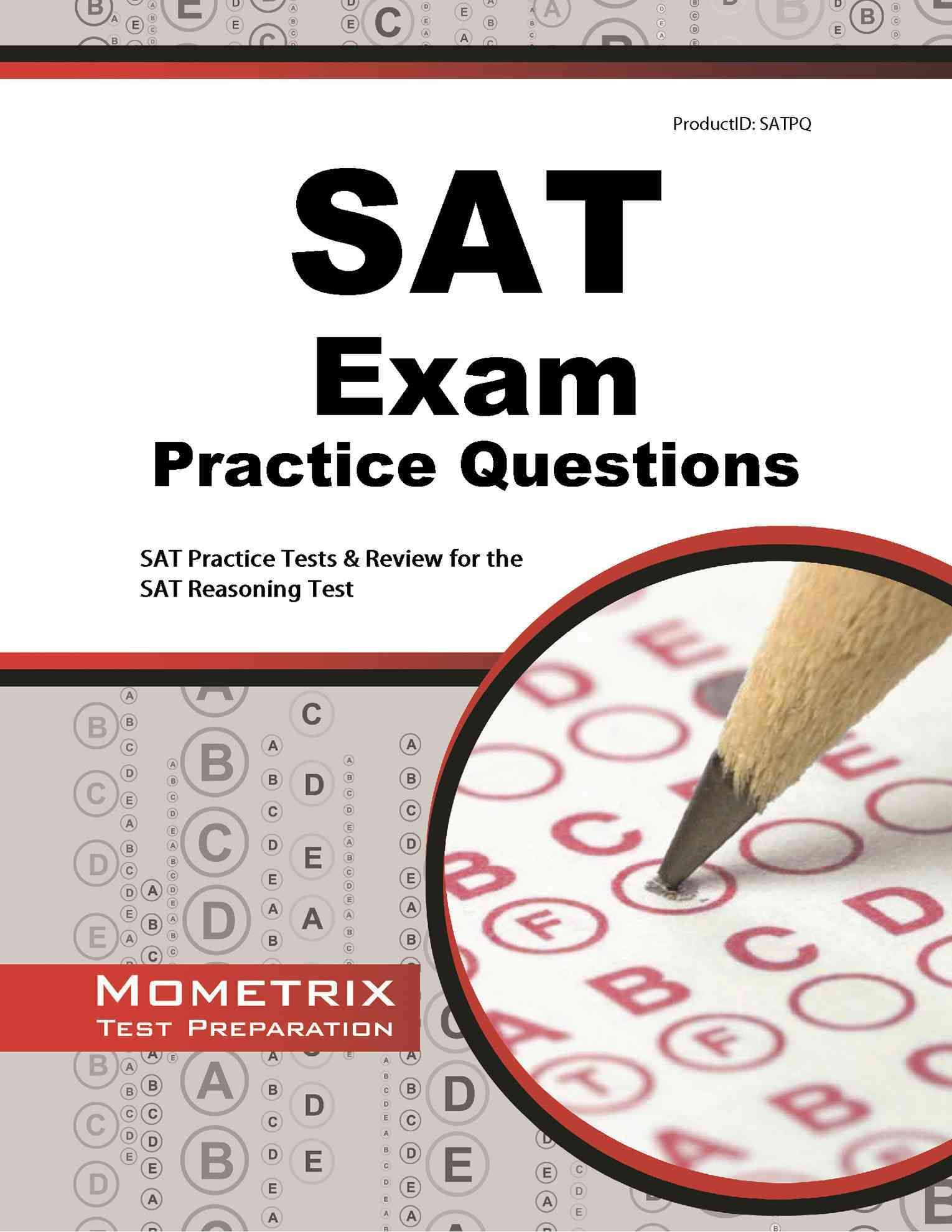 best ideas about sat practice questions sat 17 best ideas about sat practice questions sat practice sat questions and sat practice test