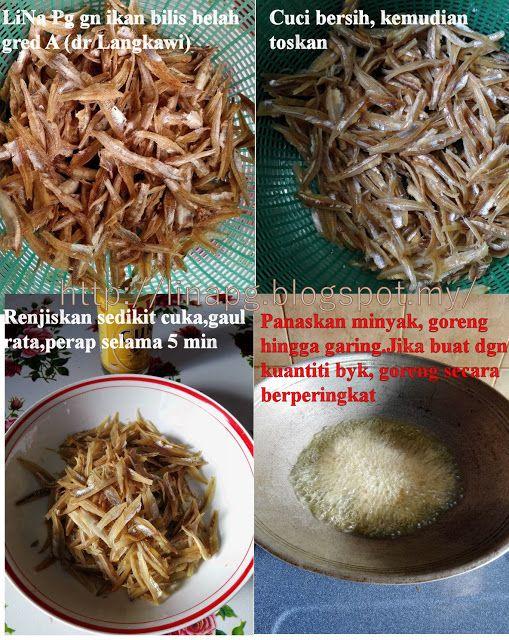 Pin Di Baking Cooking Ingredient Tips