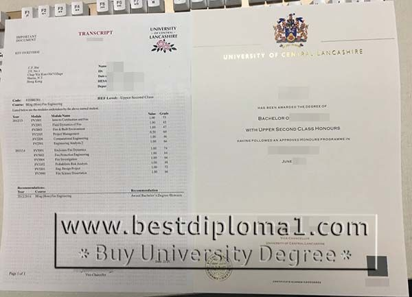 buy uclan degree and mark list buy uclan diploma and grade sheet  buy uclan degree and mark list buy uclan diploma and grade sheet uclan certificates