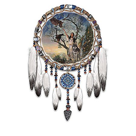 Native American Wall Decor russ docken native dreams native american style wall decor