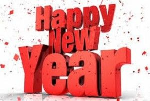 happy new year messages sms text in marathi for facebook whatsapp