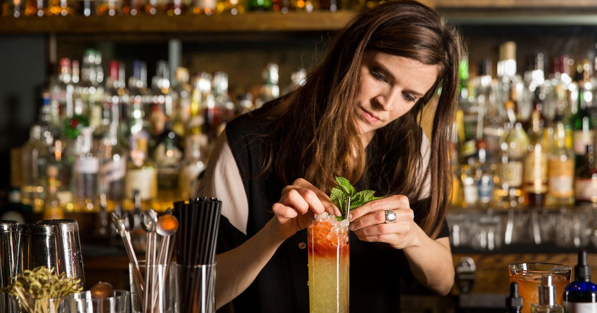86a7eba9323f Where New York s Top Bartenders Hang Out on Their Rare Nights Off ...