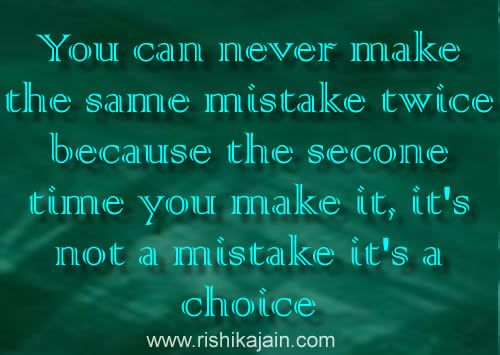 Inspirational Thought for the Day Quotes Read more at http://www ...