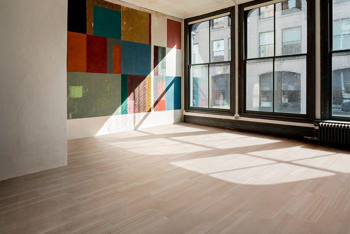 Ascot spacewalk beige c ramique effet b ton pinterest tiles tile design et new series - Entrepot ceramique decor ...