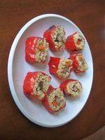 Rice Krispie Candy Sushi #candysushi Candy Sushi #candysushi Rice Krispie Candy Sushi #candysushi Candy Sushi #candysushi