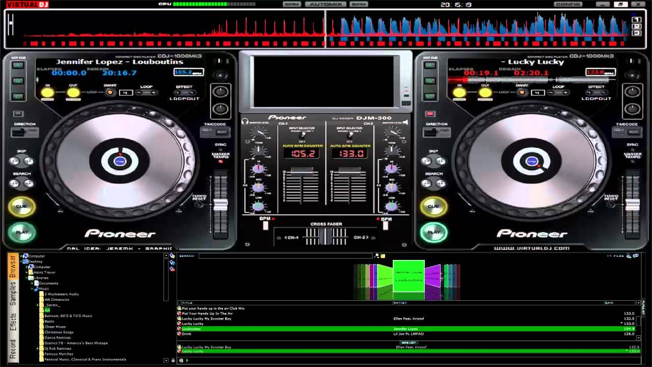 Dj Mod Showtime Playlist And Sound Effects 2012 By Dj Rob Sound Effects Showtime Internet Security