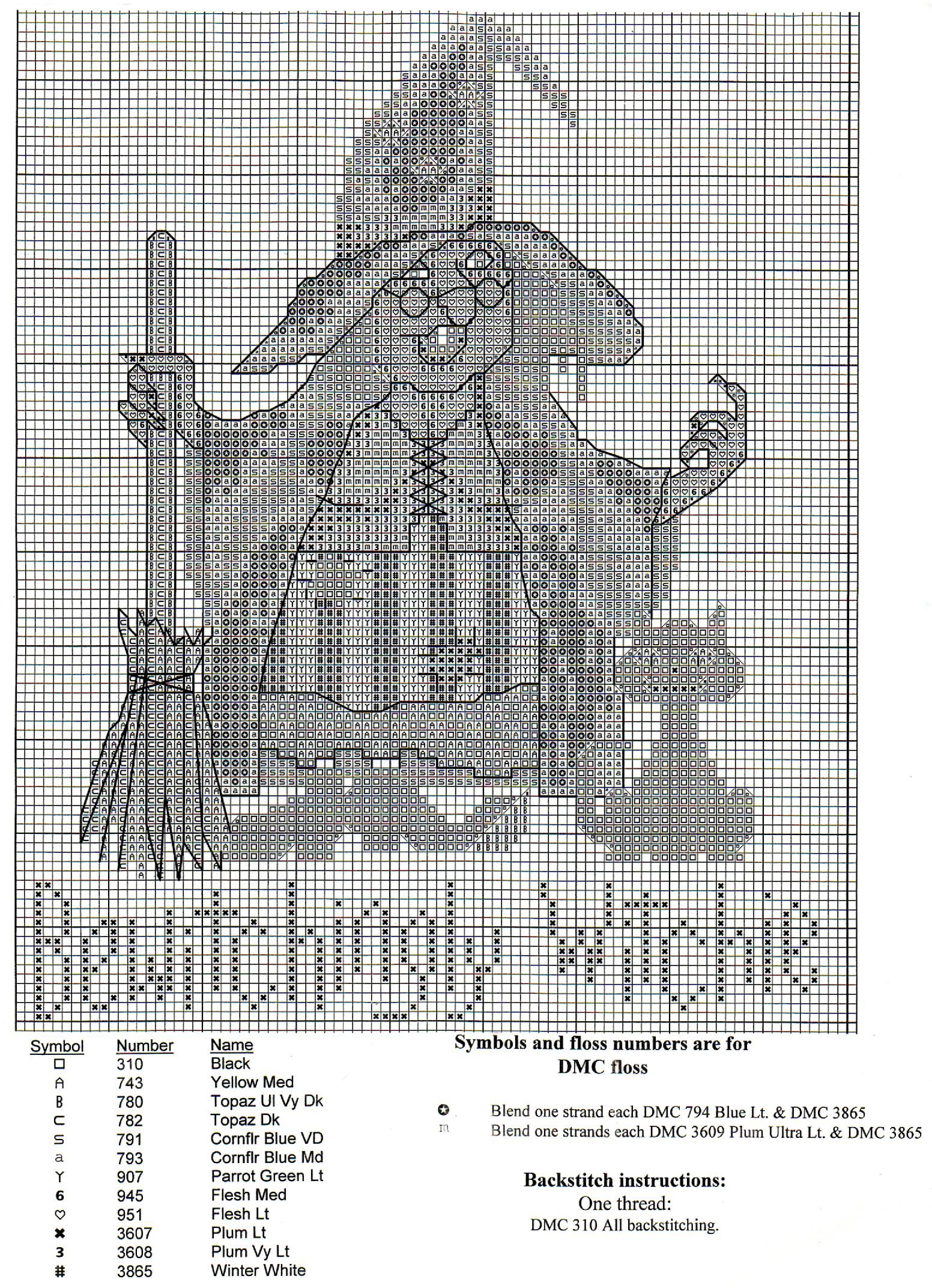 bewitchingly witchie 2/2