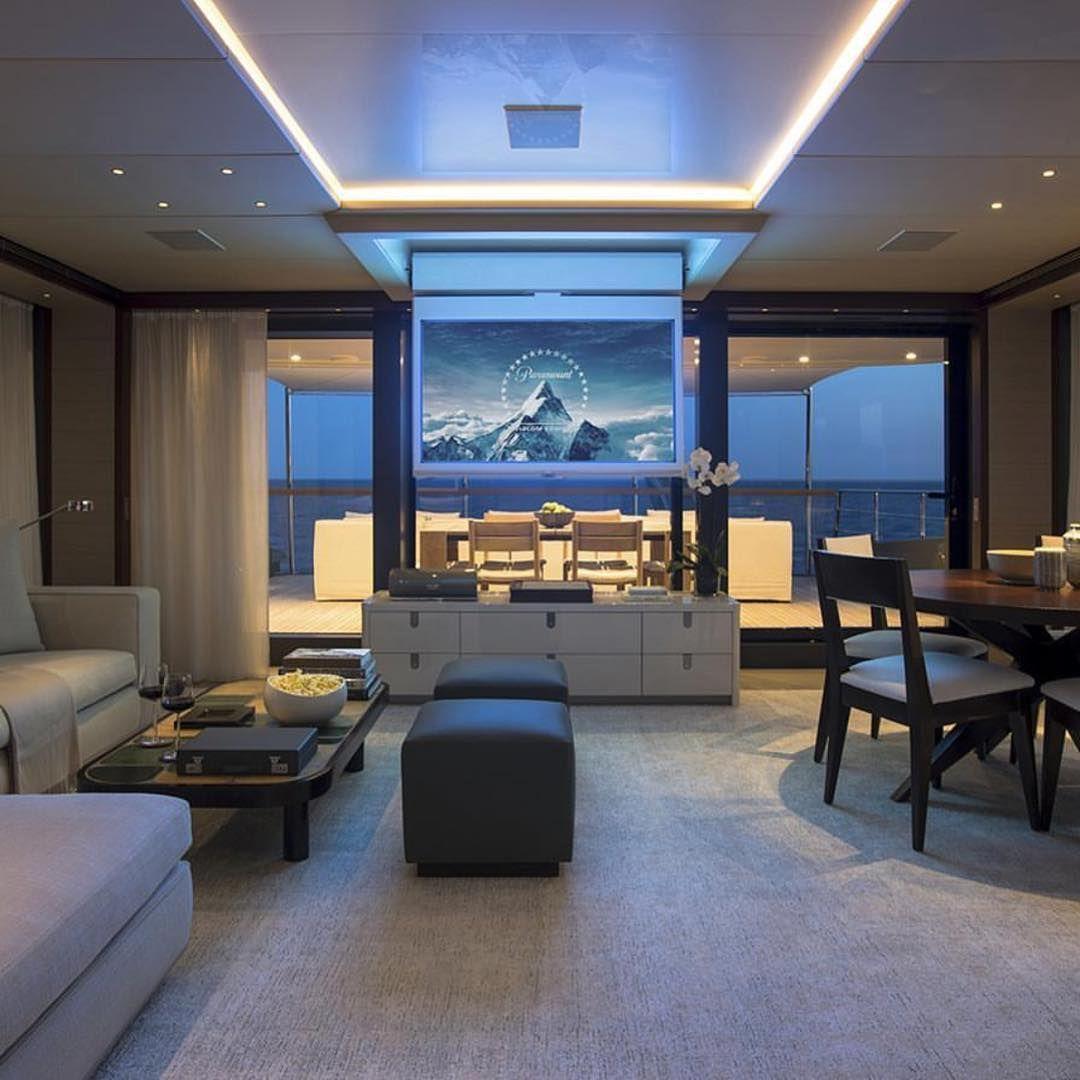Best Bedroom Bed Furniture Interior Design Software Interior