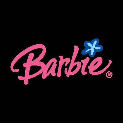 Bart Simpson Logo Vector Free Download In 2021 Barbie Logo Barbie Barbie Gifts