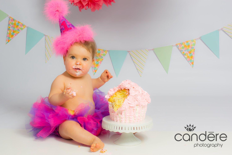 First Birthday Smash Cake Outfit Cake Recipe