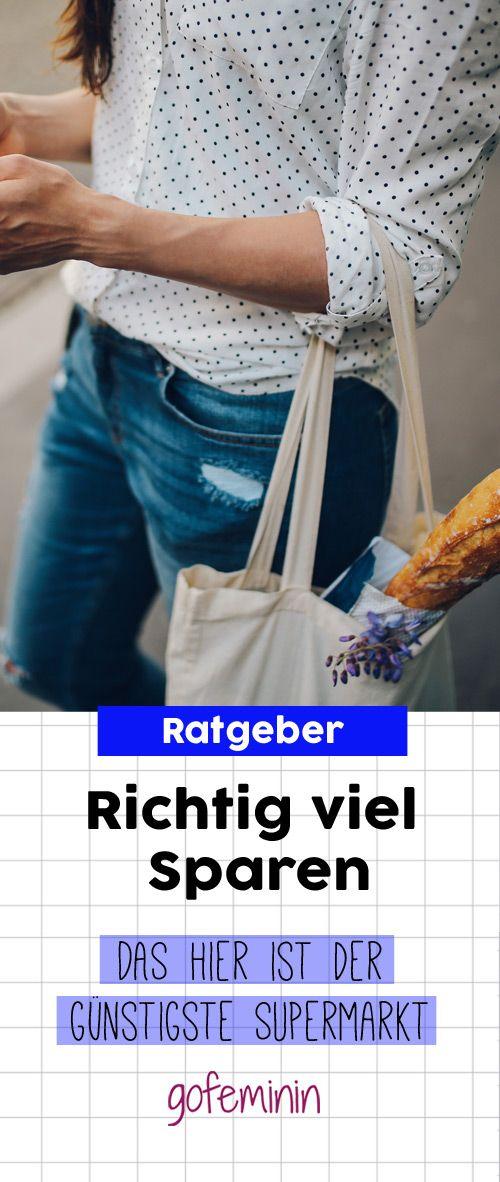 hier k nnt ihr richtig sparen das ist der g nstigste supermarkt deutschlands sparen g nstig. Black Bedroom Furniture Sets. Home Design Ideas