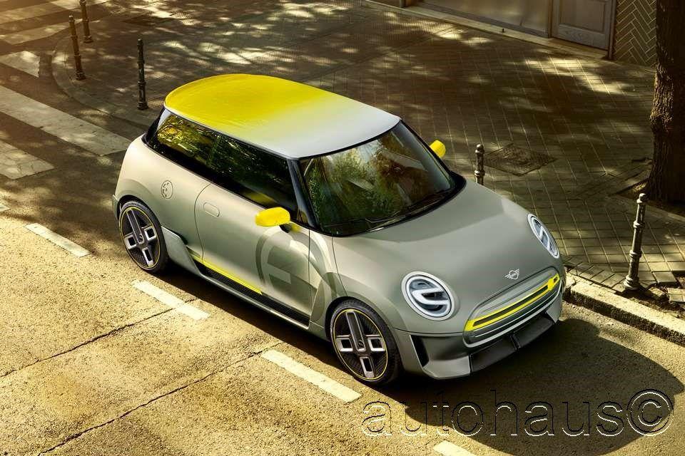 elektroauto reno 2020 pinterest