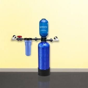03a3041fb63 Austin Springs Whole House Water Filter System AS-WH