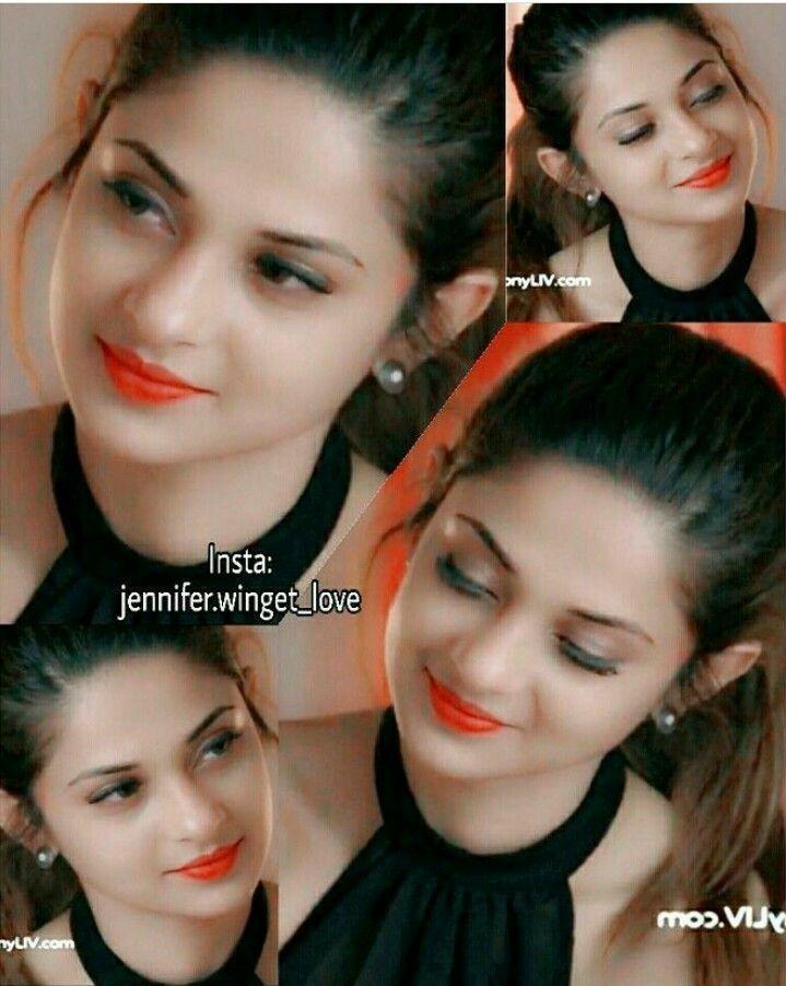 Pin by Prerana Singh on BEyHadd....bePaNnnaH | Jennifer ...
