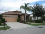 55 Homes For Sale In Florida Over 55 Retirement Communities Florida Homes For Sale Florida Home Retirement Community